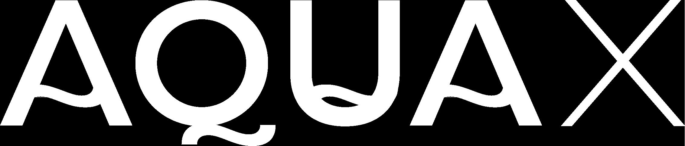 AquaX
